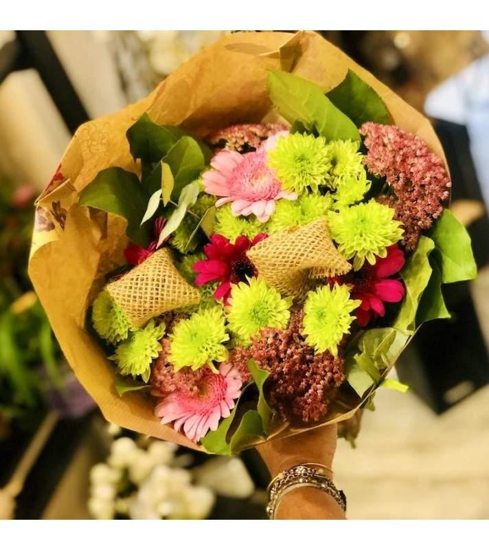 any fleurs boquets fleurs