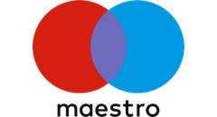maestro-payment.png