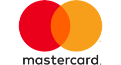 mastercard-payment.png