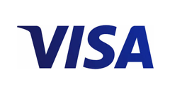 visa-payment.png