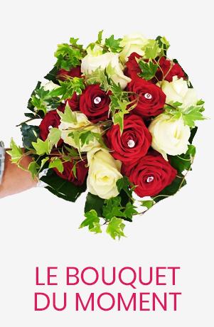Bouquets du Moment